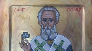 Saint_Patrick_AbounaPatrickKassab2