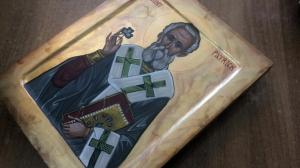 Saint_Patrick_AbounaPatrickKassab3