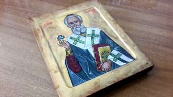 Saint_Patrick_AbounaPatrickKassab4