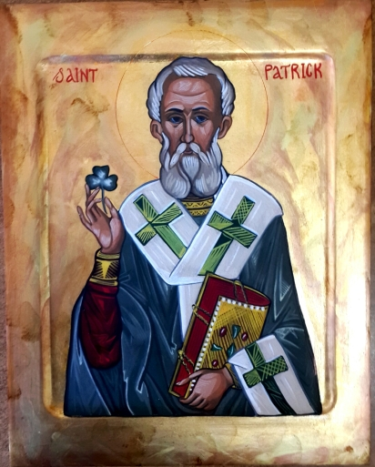 Saint_Patrick_AbounaPatrickKassab6